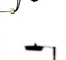 CCTV  by areyarey