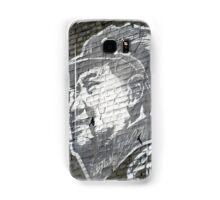 Mao  Samsung Galaxy Case/Skin