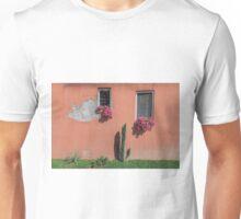 Sun models  Unisex T-Shirt