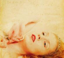 Princess by Rebecca Tun