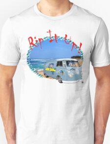 Surfin Safari! T-Shirt