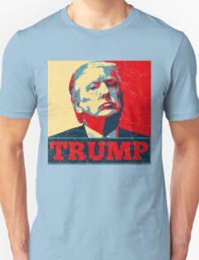 Vote TRUMP - Donald Trump in 2016 - Presidential Election - Make America Great Again T-Shirt