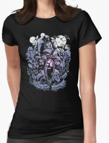 Sundered and Undone T-Shirt