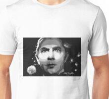 Vlad's Dandilion Unisex T-Shirt