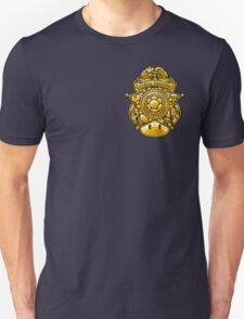State Troopa T-Shirt