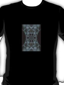 The Hitchcock Fractal T-Shirt