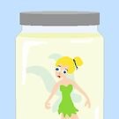 Pickled Tink by Nebsy