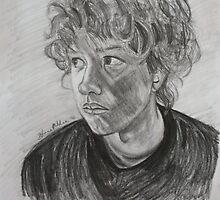 Declan by essenn