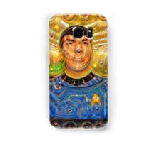 Dream Deeply Samsung Galaxy Case/Skin