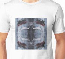 REVOLUTIONS Unisex T-Shirt