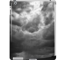 ©HCS Overcome The Darkness IA iPad Case/Skin