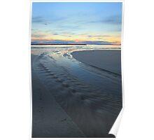 Lifes a Beach!!!! Poster