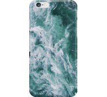 Ocean iPhone Case/Skin