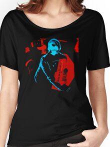 Phantom Women's Relaxed Fit T-Shirt
