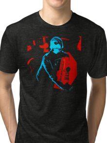 Phantom Tri-blend T-Shirt