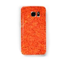 Hot Chips All Over Samsung Galaxy Case/Skin