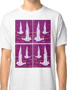 Flying Birds #2 Classic T-Shirt