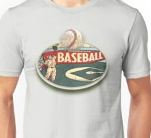 oldtimers day Unisex T-Shirt