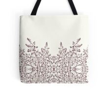 Leave the wine Tote Bag