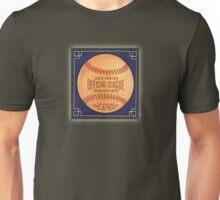 official league Unisex T-Shirt