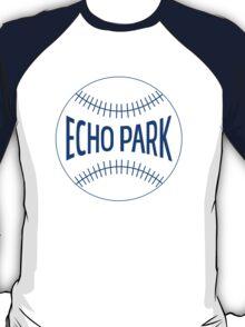Echo Park T-Shirt