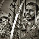 Indian fest by Laurent Hunziker