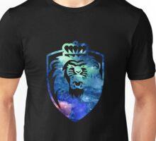 ODU Monarch - Galaxy Unisex T-Shirt