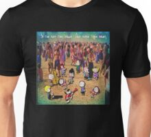 kids they dance Unisex T-Shirt