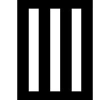 Paramore Logo by darlinqe