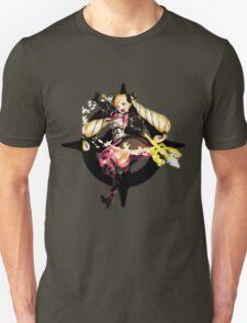 Fire Emblem if / Fates - Elise T-Shirt