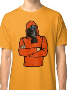You Got A Problem? V2 Classic T-Shirt