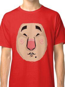 Tingle Classic T-Shirt