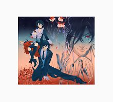 Black butler. T-Shirt