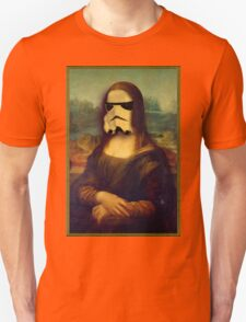 Star Wars Troopers T-Shirt