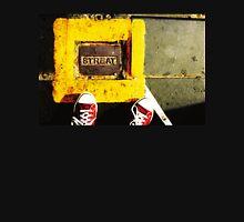 STREAT pavement Unisex T-Shirt