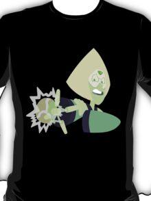 Finger Canon T-Shirt
