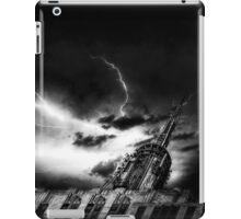 Empire Storm III iPad Case/Skin