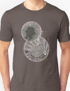 High Art Ska T-Shirt