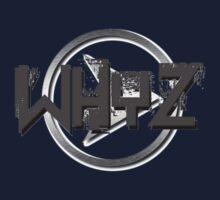 whyz by vampvamp