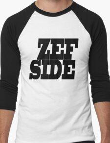 ZEF SIDE T-Shirt