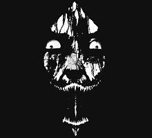 immateria obscura Unisex T-Shirt