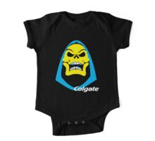 Use Colgate Kids Clothes
