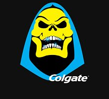 Use Colgate Unisex T-Shirt