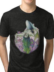 Low Tide Tri-blend T-Shirt