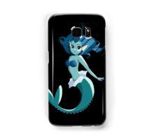 Vaporeon Samsung Galaxy Case/Skin