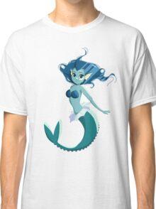 Vaporeon Classic T-Shirt
