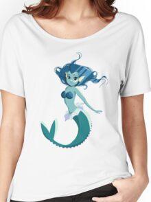 Vaporeon Women's Relaxed Fit T-Shirt