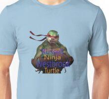 RNWT Unisex T-Shirt