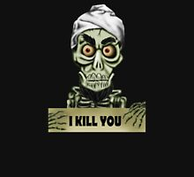 Achmed the dead terrorist Unisex T-Shirt