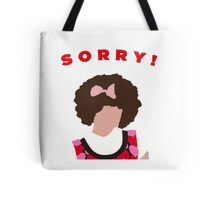 Sorry! Gilly Tote Bag